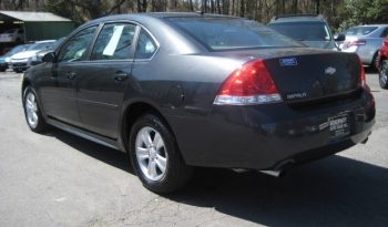 2007 Toyota Corolla CE Sedan full