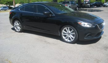 2011 Kia Soul (Green) full
