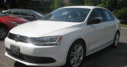 2010 Mazda 6 (Black Cherry)