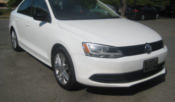 2010 Mazda 6 (Black Cherry) full