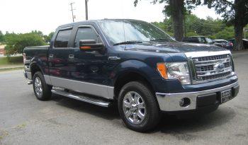 2007 Toyota Tacoma V6 SR5 4 door Truck full