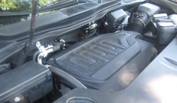 2008 Honda Odyssey EXL Van full