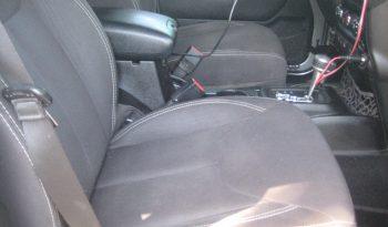 2006 Lexus IS350 Sedan full