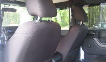 2008 Nissan Frontier (Burgundy) full