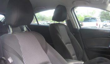 2010 Ford Explorer Eddie Bauer (Black) full