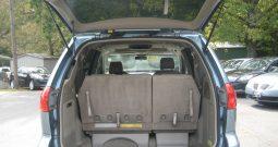 2015 Ford Escape SE SUV (Charcoal)