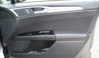 2015 Ford Escape SE SUV (Charcoal) full