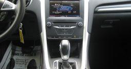 2002 Lexus ES 300 Sedan (White)