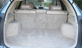 2007 Volkswagen Passat 2.0T full