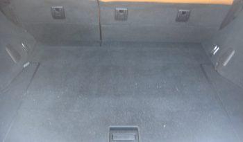 2011 Toyota Venza SUV (Brown) full