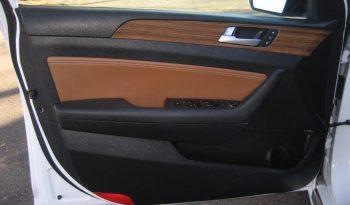 2007 Chevrolet Tahoe LT 4WD SUV full