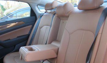 2004 Honda Odyssey EXL Van / Stow N Go full