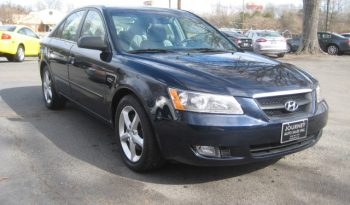 2012 Chevrolet Impala Sedan Police Cruiser full